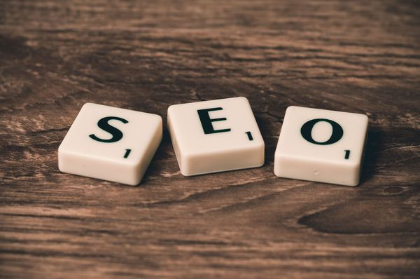 What is SEO and Why do you need it? - Business Blog #14